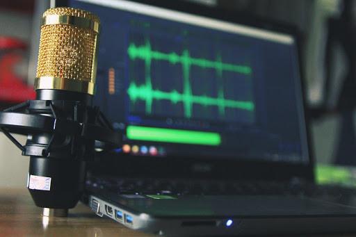 ¿Tu marca o empresa ya tiene podcast?