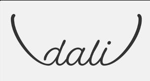 ¿Cómo diseñar un logo? – Tipos de Logo, parte 1