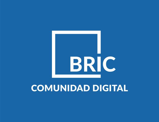 Evolución del mundo tradicional al digital: ¡ Somos BRIC !