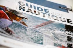 Guide Nautique Vannes Agglo