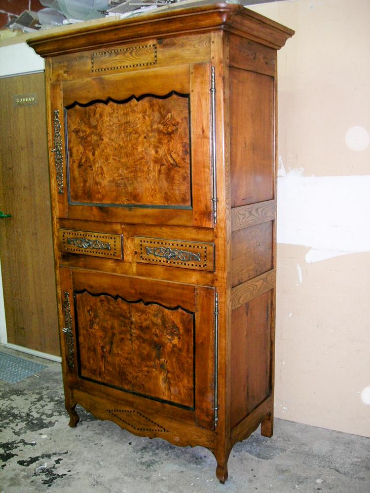 Cabinet vendéen après rénovation.jpg