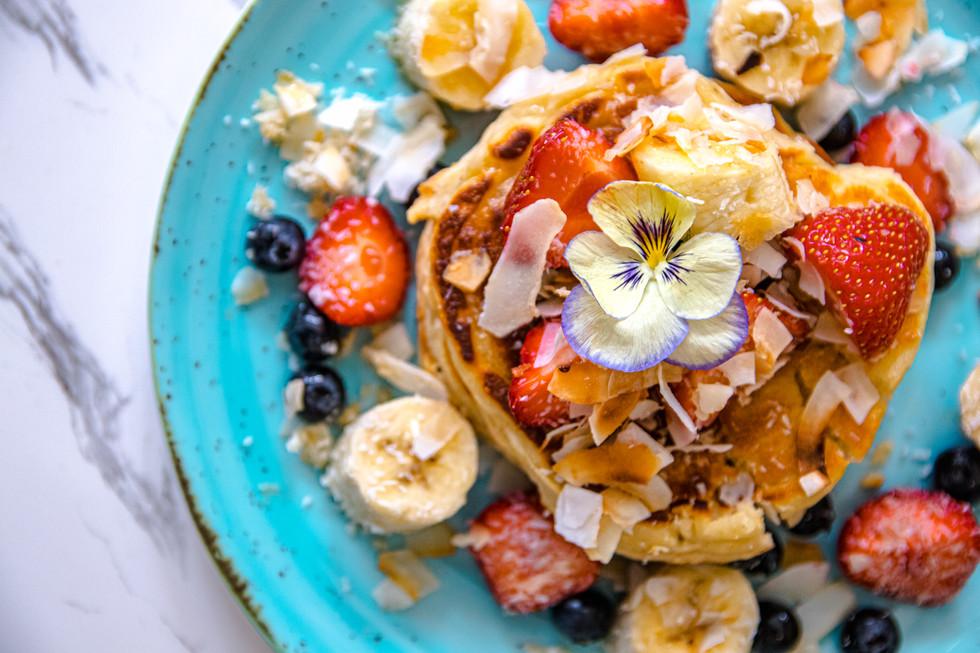ANNA Pancakes - July 20 -152.jpg