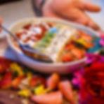 ANNA Pancakes - Kaartje 2-1.jpg