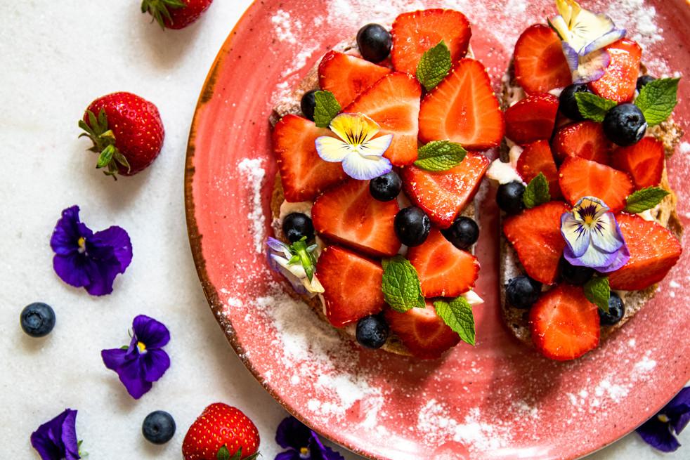 ANNA Pancakes - July 20 -14.jpg