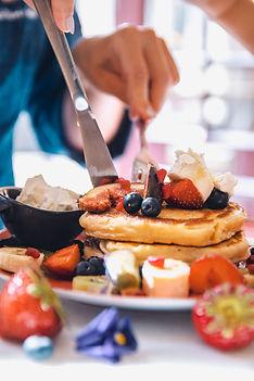 ANNA Pancakes - July 20 -136.jpg