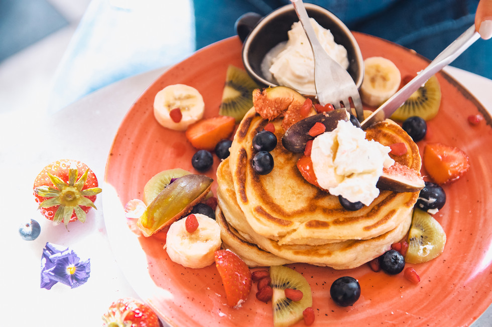 ANNA Pancakes - July 20 -135.jpg