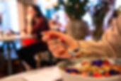 ANNA Pancakes - November 2019 -85.jpg
