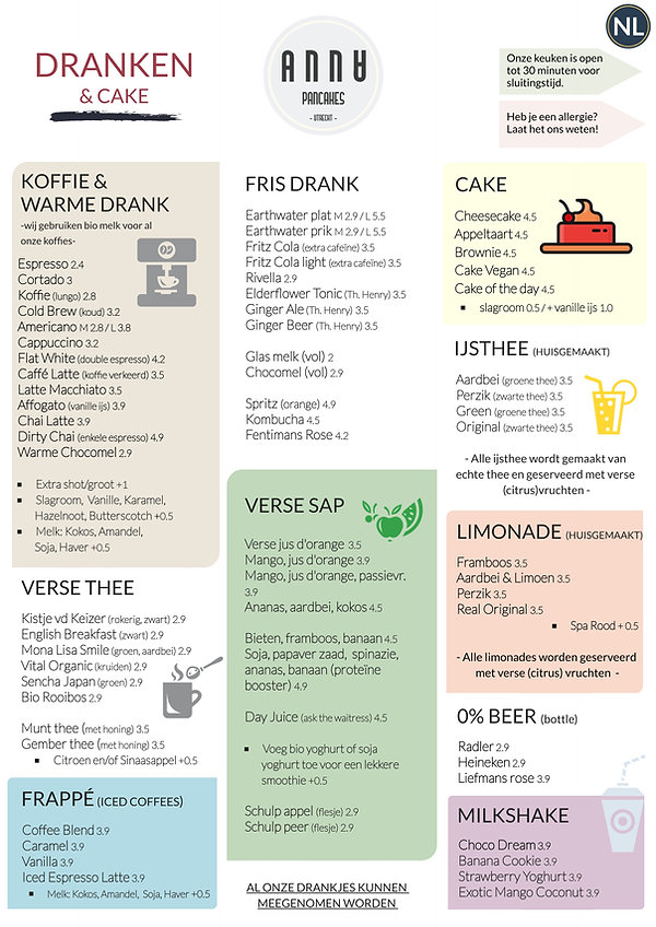 1-DRINKS.jpg