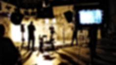 commercial-set.jpg