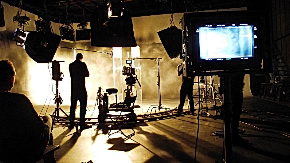 commercial-set.jpg