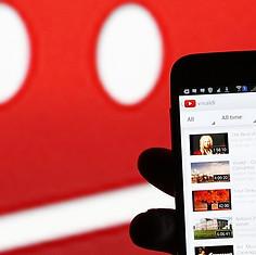 Come-guardare-i-video-di-YouTube-con-res