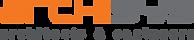 Archisys Jordan logo.png