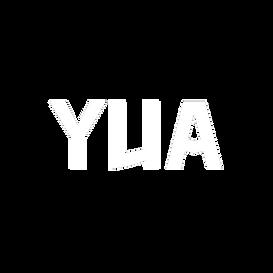 YUA wht layer.tiff