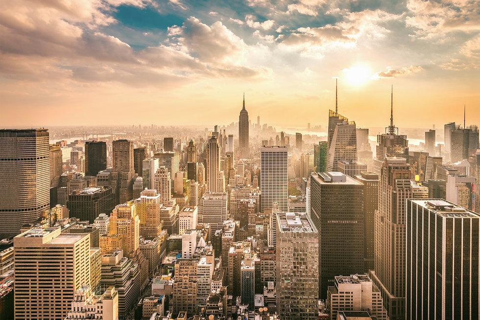 New York, New York, USA skyline._edited.jpg