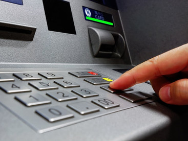 Lierneux – Les distributeurs de billets en zone rurale