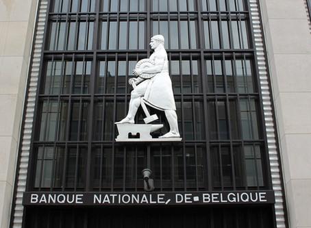 Étude dela Banque Nationalerelative à l'impact de la crise COVID sur le pouvoir d'achat des belges