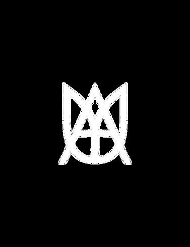 YUA Logo clear background WHT.tiff