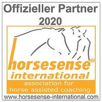 horsesense Partnerlogo_begrenzt_2020 (1)