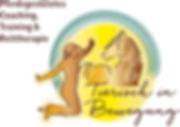 Logo mit Leistungen.jpg