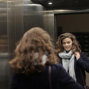 Entwickle einen Elevator Pitch