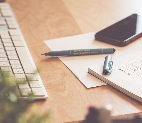 Dieser intensive Coachintag wird dein Marketingwissen auf die nächste Stufe bringen
