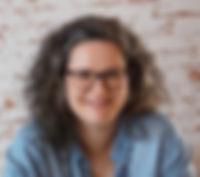 Dr. Johanna Disselhoff.jpg