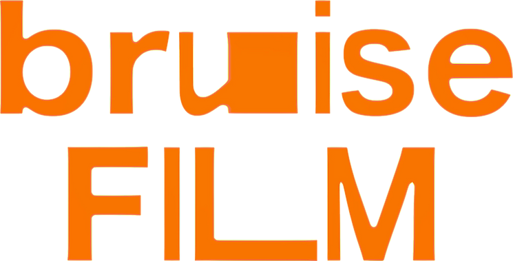 bruise logo orange.png