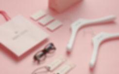 branding example.jpg