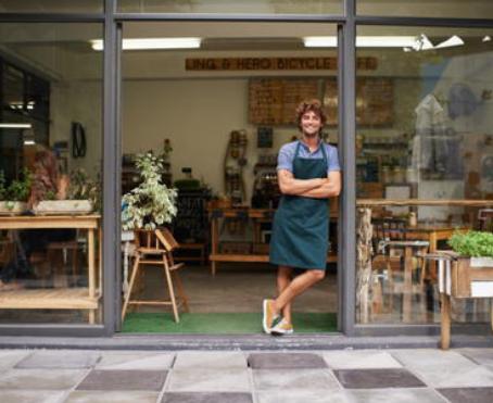 ¿Quieres crear tu propio restaurante? 6 pasos básicos para estar preparado