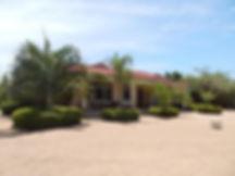OG House.jpg
