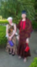 mariamu and hidaya.JPG