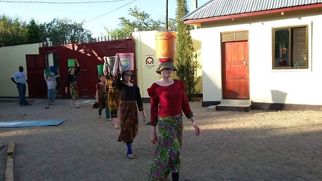 girls carrying water 2.jpg