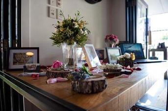 GC Bride Top 25 Showcase Event at JFK Woodfire Kitchen & Bar
