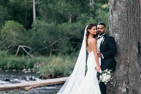 Emily & Jeneve's Wedding