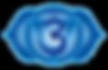 9-92560_chakra-pendants-3rd-eye-chakra-p