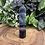 Thumbnail: Rainbow Flourite Tower