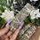 Thumbnail: Blue Sage Smudge Bundle