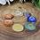 Thumbnail: Chakra Stone Set