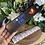 Thumbnail: Go Away Evil Incense