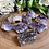 Thumbnail: Mini Amethyst Clusters