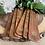 Thumbnail: Sun Incense Holder