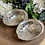"Thumbnail: 4""-5"" Abalobe Smudge Shells"