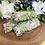 Thumbnail: Refreshing Eucalyptus Sage