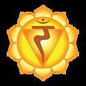 72-726906_solar-plexus-chakra-png-clipar