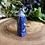 Thumbnail: Lapis Lazuli Tower