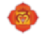 373-3730752_the-reiki-guide-root-chakra-