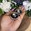 Thumbnail: Chinese Meditation Balls