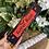 Thumbnail: Vampire Blood Incense