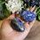 Thumbnail: Blue Sodalite
