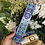 Thumbnail: Noor Oud Topaz Incense
